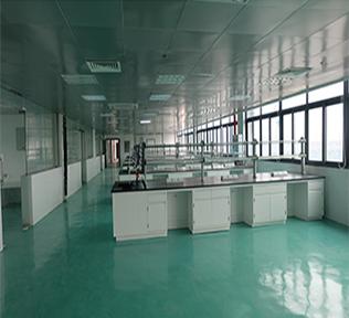 實驗室家具中央臺