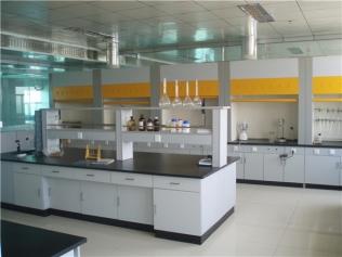 實驗室家具系統工程