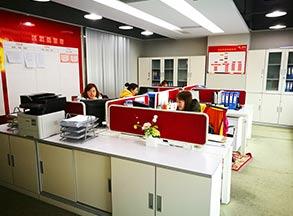 實驗室家具辦公室